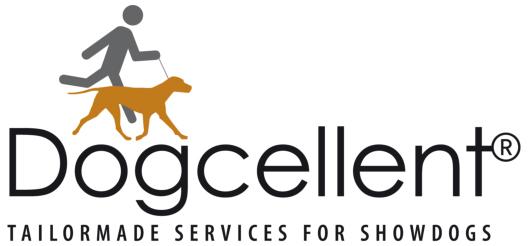 Dogcellent